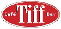 TIFF cafe & bar