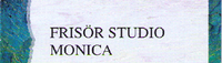 Frisör Studio Monica