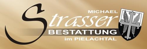 Strasser Bestattung - Michael Strasser