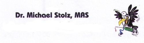 Dr. Michael Stolz, Mas - Arzt für Allgemeinmedizin Psychosomatische u. Psychotherapeutische Medizin