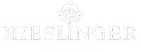 Kieslinger GmbH - Wohnmanufaktur