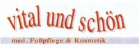 Vital & Schön Karin Reisinger