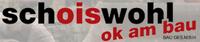 SCHOISWOHL BAU GmbH