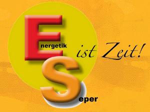 Birgit Seper