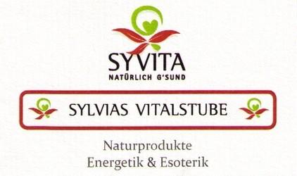 Sylvias Vitalstube