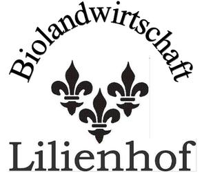 Biohof - Martin Preineder - Bio Bauer