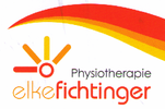 Physiotherapie - Elke Fichtinger
