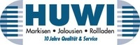 HUWI SONNENSCHUTZ - Huebmer Wilhelm