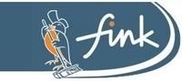 FINK Gebäudedienste GmbH ... die reine Freude