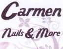 Carmen Nails&MORE