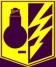 Elektro Scharinger GmbH