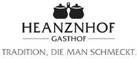 Gasthof Heanznhof