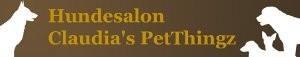 Hundesalon - Claudia's Pethingz