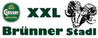 XXL Brünner Stadl