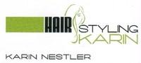 HAIR STYLING KARIN