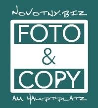 FOTO & COPY - Andreas Novotny