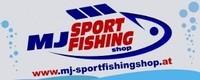 MJ Sportfishing Shop
