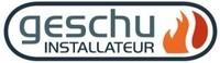 GE-SCHU Installateur GmbH