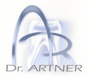Dr. ARTNER Rudolf, Facharzt für Zahn-, Mund- und Kieferheilkunde, Zahnarzt in Traun