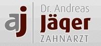 DR. ANDREAS JÄGER (DR. Andreas Jäger)