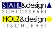 Ing. Gstöttner Holz & Stahl GmbH