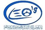 Fahrschule Purkersdorf (LEO's Fahrschule Purkersdorf)