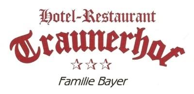 Hotel*** - Restaurant TRAUNERHOF, Simona und Franz Bayer