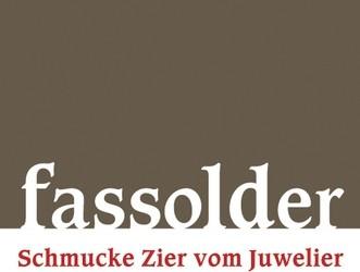 FASSOLDER Juwelier, Braunau
