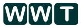 WWT Wilhelm Welser Traun, Verkehsbetriebe, Reisebüro