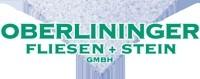 Fliesenstudio Oberlininger GmbH