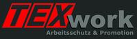 TEXwork Arbeitsschutz & Promotion