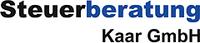 Steuerberatung Kaar GmbH