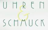 Uhren & Schmuck Herbert Bachmaier