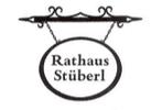 Rathaus Stüberl