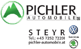Autohaus Fritz Pichler GmbH.