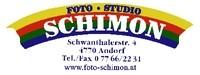 Fotograf - SCHIMON