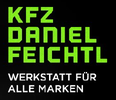 KFZ Daniel Feichtl Werkstatt für alle Marken