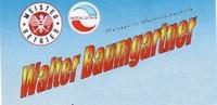 Walter Baumgartner - Heizungsbau - Meister