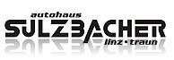 Sulzbacher Traun (Autohaus Sulzbacher, Linz, Traun)