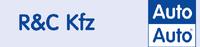 Werkstätte (R&C Profi Kfz-Technik, Pickerl, Service, Mobilitätsgarantie, Ersatzwagen, Ankauf, Verkauf)