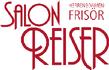 Eröffnung - Friseurshop
