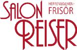Salon Reiser Herren & Damen Frisör