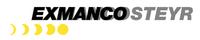 Exmanco - Steyr Autoteile - Camping - Wohnwagen