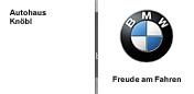 Autohaus Knöbl - BMW - MINI