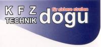 DOGU KFZ-Werkstätte & Autohandel