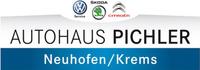 Autohaus Pichler VW-SKODA-CITROEN