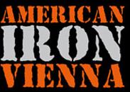American Iron Vienna