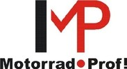 MP Motorrad Profi KTM - SUZUKI - Vespa - Derby - Piaggio - TGB - BEELINE - Aunershop