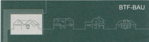 BTF - Beco Topcagic Fassadenbau