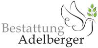 Bestattung Adelberger